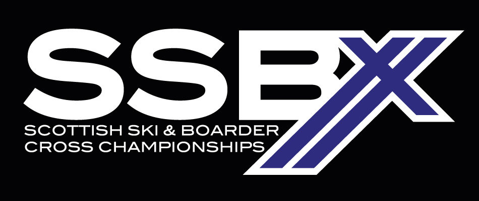 The Scottish Ski & Boarder Cross Championships