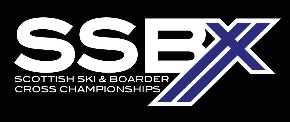 The Scottish Ski & Boarder Cross Championships